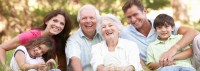 How to Avoid the Costs of Long-Term and Nursing Home Care