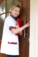 Is a Concierge Doctor Right for You?