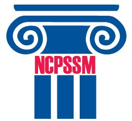 NCPSSM - Social Security and Medicare: Separating Fact from Fiction