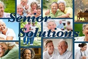 "seniorsolutions - Tonight on ""Senior Solutions"": Dementia and Patient Care"