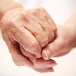 shutterstock 32482897 150x150 - Why You Might Not Want to Sign a Nursing Home Arbitration Agreement
