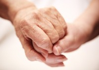 elder law and living trust - estate planning attorney elder guardianship abuse