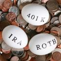 Retirement Planning: What Is the Difference Between a 401(k) and an IRA?
