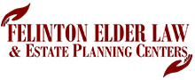 Felinton Elder Law & Estate Planning Centers