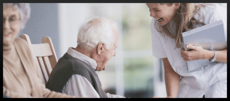 How to Reduce Nursing Home Costs
