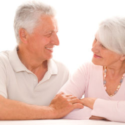 Estate Planning in Medicaid