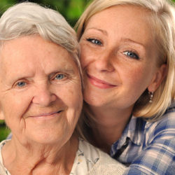 The Most Important Thing You Can Do For Your Aging Parents