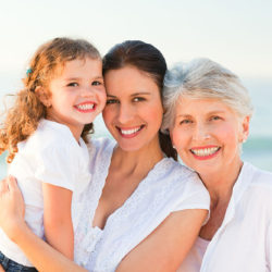 Estate Planning and Protecting Your Adult Beneficaries