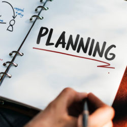 Doing Your Own Estate Planning? Why You Should Consult an Attorney