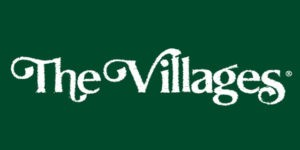 Now Serving the Villages in Florida