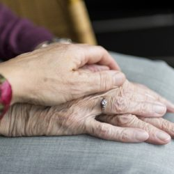 Be Proactive To Avoid Becoming A Victim Of Elder Abuse