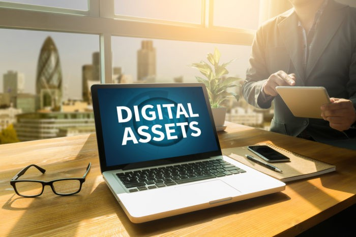 shutterstock 499998241 e1572013881427 - When Creating An Estate and Asset Protection Plan Include Directions For Digital Assets