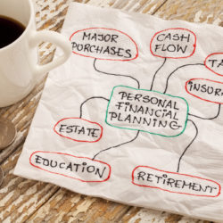 Financial Planning And Asset Protection - Think Of Them As Inseparable