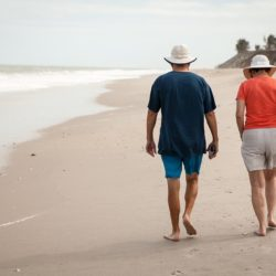One Of The Biggest Retirement Planning Secrets
