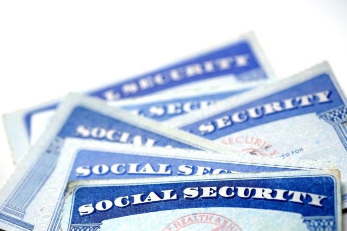 shutterstock 573185038 e1582566052765 - Elder Law Tips: Protect Yourself And Loved Ones Against The Growing Social Security Scam
