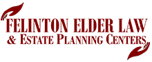 Felinton Elder Law and Estate Planning Centers